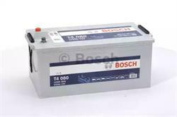 BOSCH 0 092 T40 800