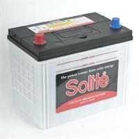 Solite 95D26R