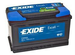 Exide _EB800