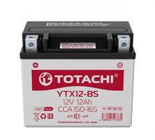 Totachi 4589904523335
