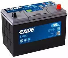 Exide _EB954