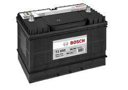 Bosch 0 092 T30 500