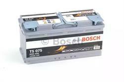 BOSCH 0 092 S5A 150