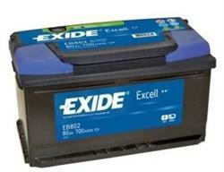 Exide _EB802