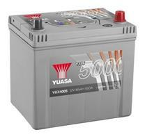 Yuasa YBX5005