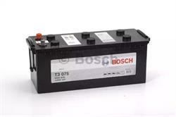 BOSCH 0 092 T30 750