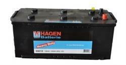 Hagen 69010