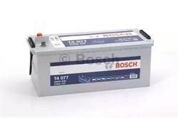 BOSCH 0 092 T40 770