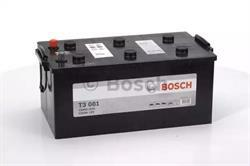 BOSCH 0 092 T30 810