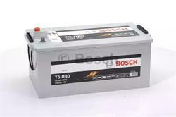BOSCH 0 092 T50 800