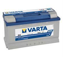 VARTA 5954020803132