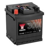 Yuasa YBX3102