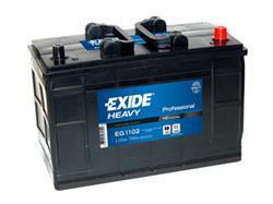 EXIDE EG1102