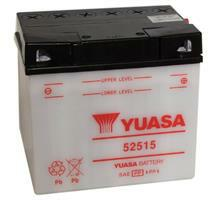 YUASA 52515
