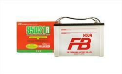 Furukawa battery 95D31R