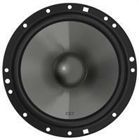 Автоакустика компонентная JBL CS760C