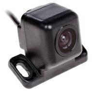 Видеокамера заднего обзора sho-me ca-9030d, цветная Sho-Me CA-9030D
