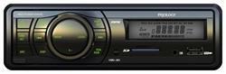 Радиоприемник автомобильный, usb Prology CMU-301