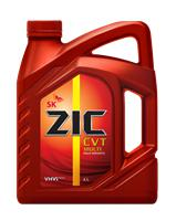 CVT Multi ZIC 162631