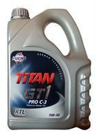 TITAN GT1 PRO C-3 Fuchs 600756239