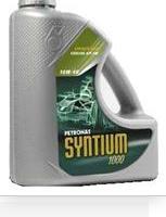 1000 Syntium 1816-4004