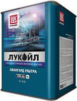 Авангард Ультра Lukoil 187785