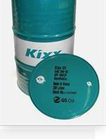G1 Kixx L5313D01E1