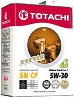 Ultima EcoDrive F Totachi 4562374690967