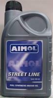 Street Line Aimol 8717662390548