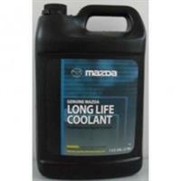 Long Life Coolant Mazda 0000-17-501E-20