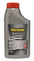 HAVOLINE ULTRA Texaco 840310NJE