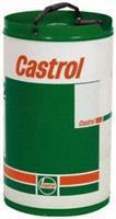 Transmax Z Castrol 14AB47