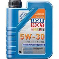 Leichtlauf High Tech LL Liqui Moly 39005