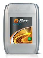 ATF DX II G-box 4630002597893