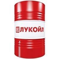 МГЕ-46В Lukoil 1550218