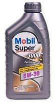 Super 3000 X1 Formula FE Mobil 151520