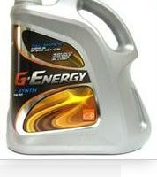 S Synth G-Energy 8034108199078