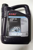 Hightec Synt RS DLS Rowe 20118-0050-03
