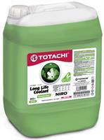 Niro LLC GREEN Totachi 4589904524424