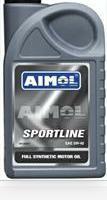 Sportline Aimol 8717662392443