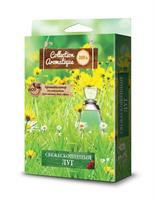 Collection Aromatique Fouette CA-8