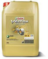 Vecton Fuel Saver E6/E9 Castrol 157AEA