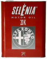 20 K ALFA ROMEO Selenia 16403708
