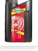 ATF X Yacco 353625