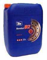 Revolux D2 ТНК 40623260