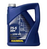 TS-5 UHPD Mannol TS25669