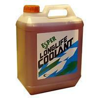 Long Life Coolant Esper LLC55-4RP