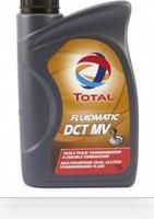 FluidMatic DCT MV Total 198712