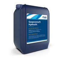 Hydraulic HVLP Gazpromneft 4630002595738