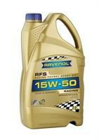 RFS Racing Formel Sport Ravenol 4014835727090